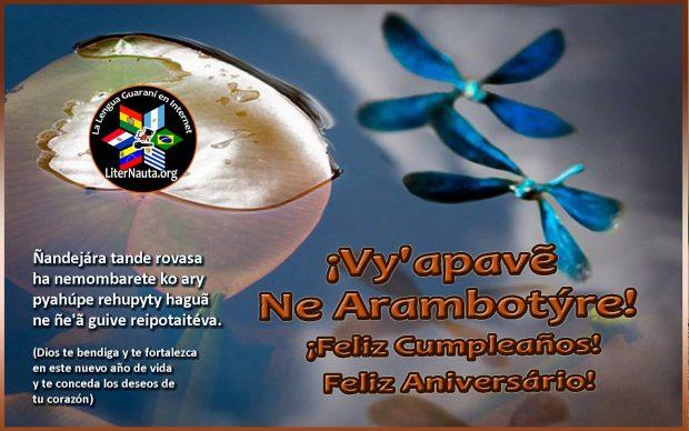 imagenes acontecimientos curso guarani es 13