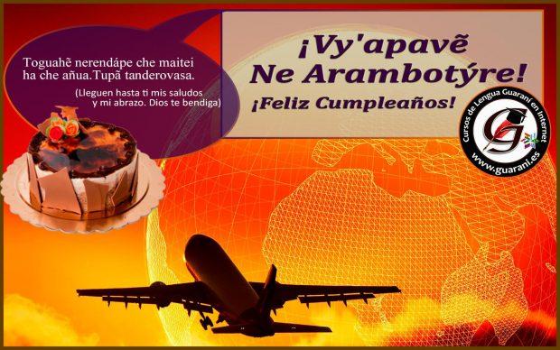 imagenes acontecimientos curso guarani es 68