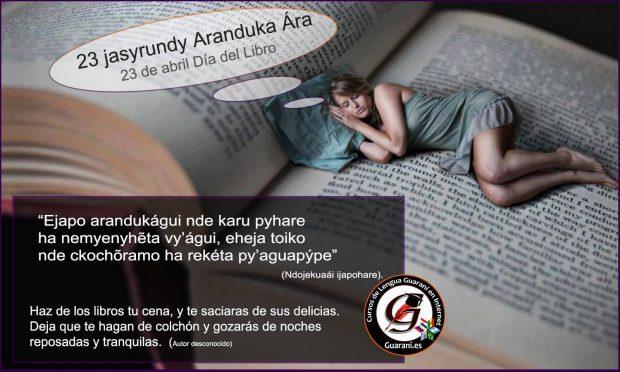 imagenes curso guarani es 108