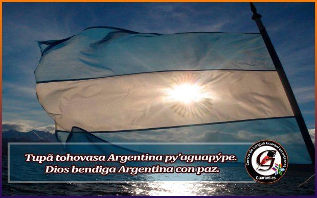 imagenes curso guarani es 118