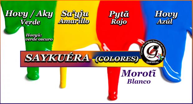 imagenes curso guarani es 121