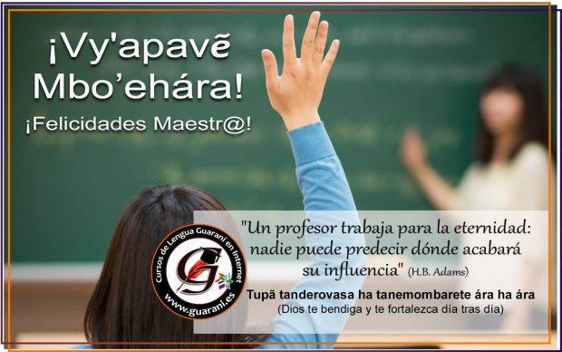imagenes curso guarani es 129