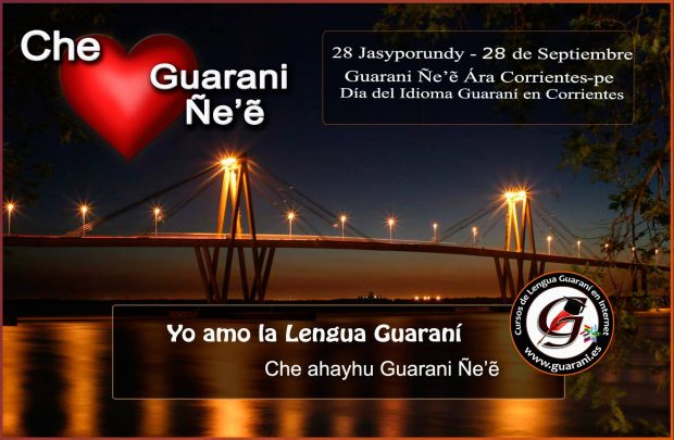 imagenes curso guarani es 134