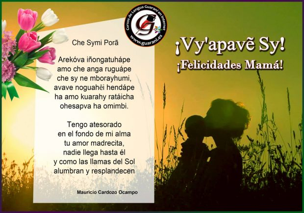 imagenes curso guarani es 171