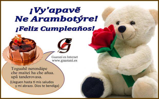 imagenes curso guarani es 182