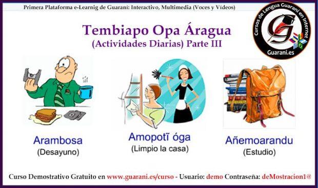 imagenes curso guarani es 192