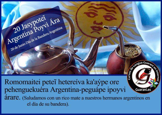 imagenes curso guarani es 265