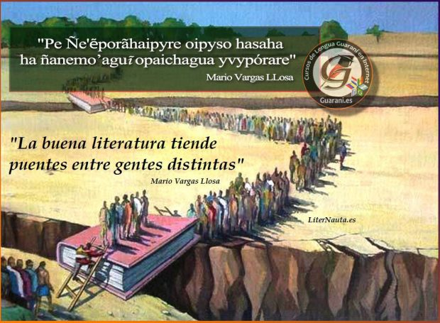 imagenes curso guarani es 319