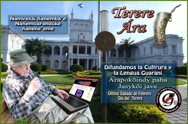imagenes curso guarani es 366