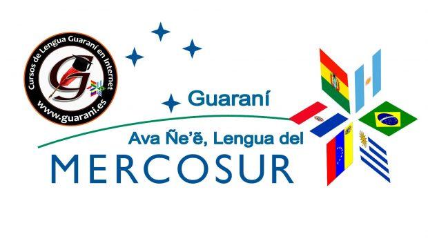 imagenes curso guarani es 375