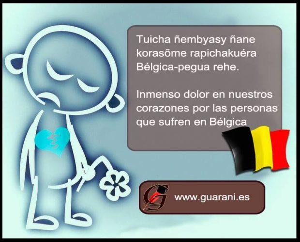 imagenes curso guarani es 379