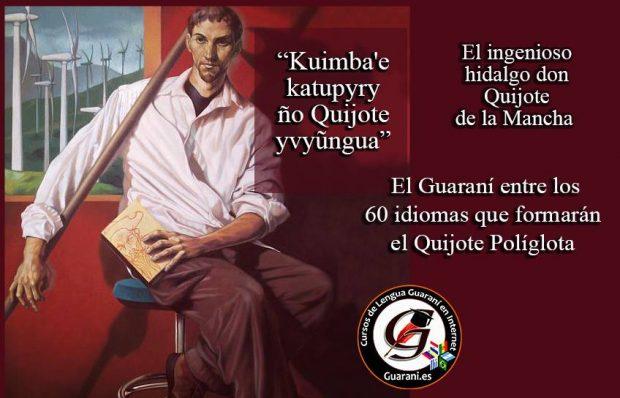 imagenes curso guarani es 388