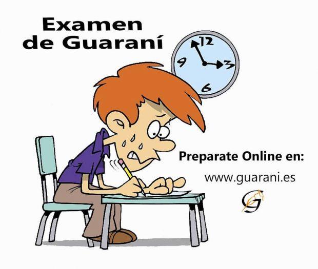 imagenes curso guarani es 419