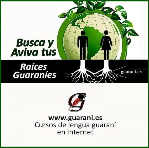 imagenes curso guarani es 432