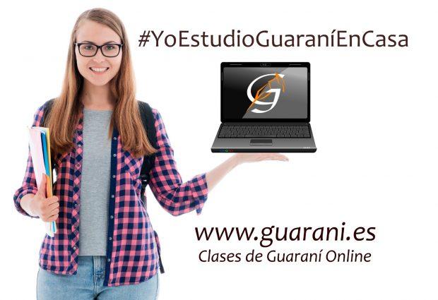 imagenes curso guarani es 442