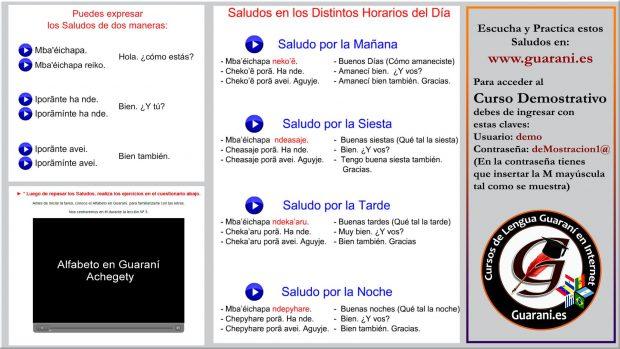 imagenes curso guarani es 58