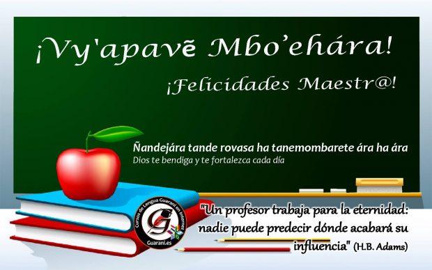imagenes curso guarani es 66