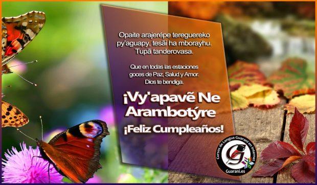 imagenes curso guarani es 70