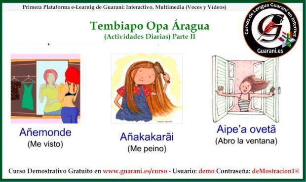 imagenes curso guarani es 71