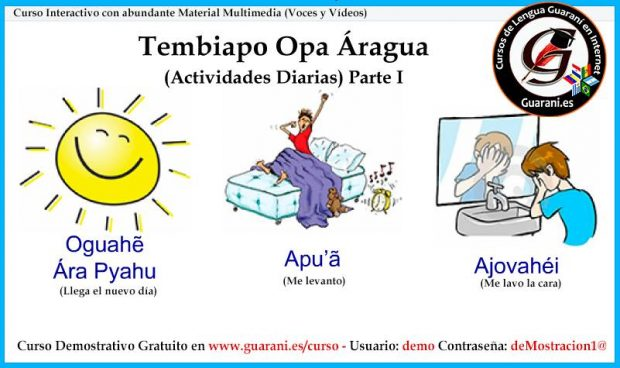 imagenes curso guarani es 75
