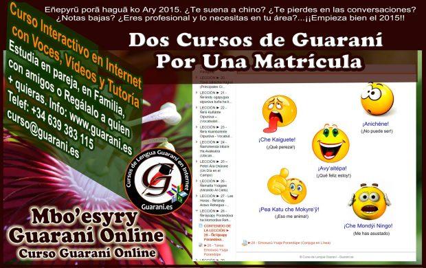 imagenes curso guarani es 82