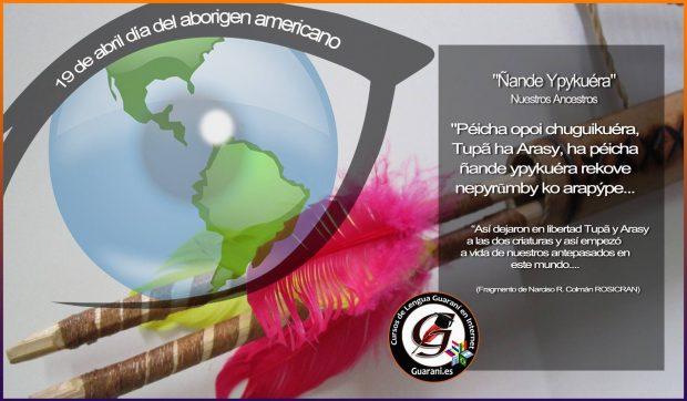 imagenes curso guarani es 93