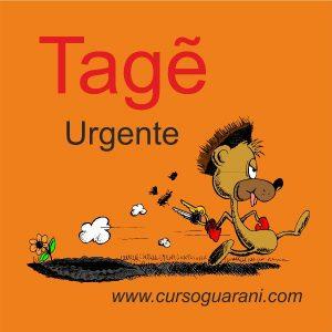 tage urgencia 600x600 1